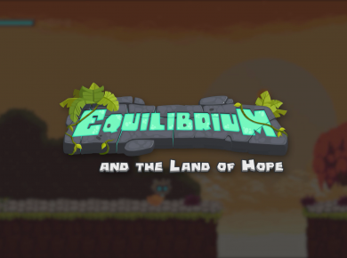 Equilibrium and the Land of Hope