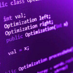 Programmer C#/Unity